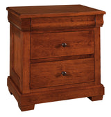 Marshfield Nightstand