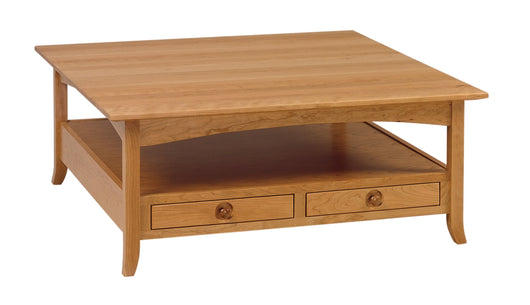 Shaker Hill Occasional Tables