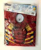 Marvel Avengers Premium Iron Man Adult costume w/ Mask Rubies