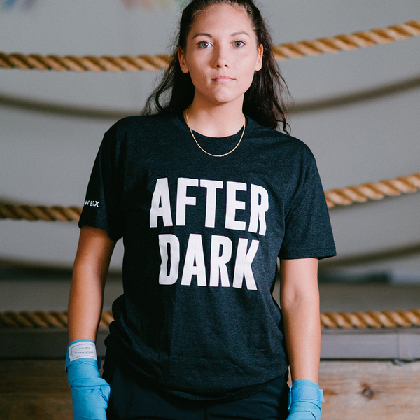After Dark T-Shirt