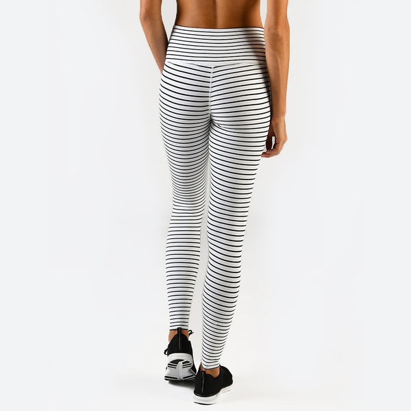 e6cd65feb517d SBX Striped High-Waist Legging – SHADOWBOX SHOP