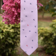 Martha's Vineyard - Ty's Ties Official