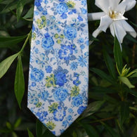 Tallulah - Ty's Ties Official