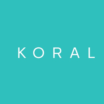 Cabo Business Center | Shopping & Pleasure At Koral Desk