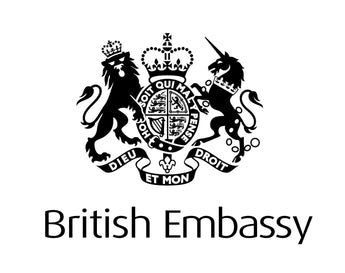 My Role As British Honorary Consul - and some helpful Consular information