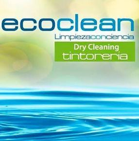 Eco-Friendly Dry Cleaners Cabo | Safe, Chemical Free Dry Cleaning