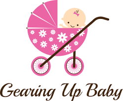best baby equipment rental in Vancouver
