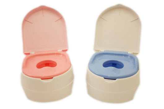 Training Potty Seat