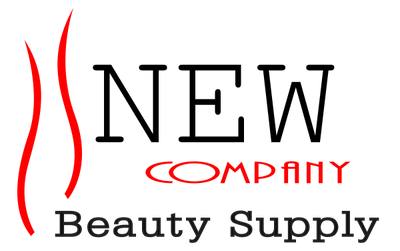 New Company Beauty Supply