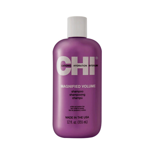 CHI - Magnified Volume Shampoo