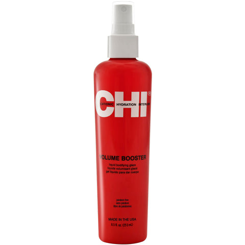 CHI - Volume Booster Liquid Bodifying Glaze