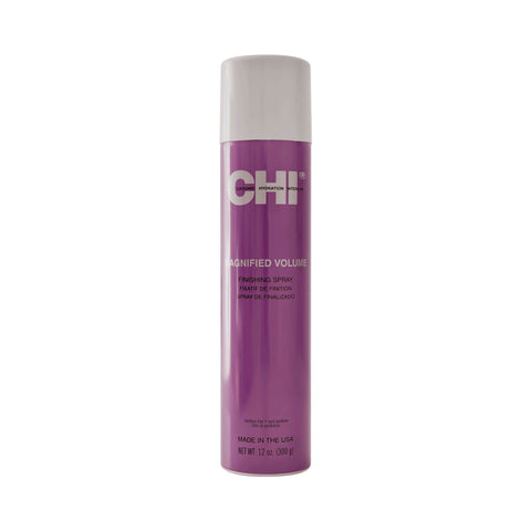 CHI - Magnified Volume Spray