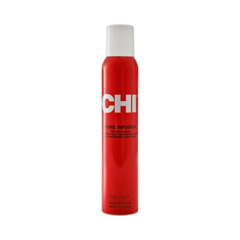 CHI - Shine Infusion Thermal Polishing Spray
