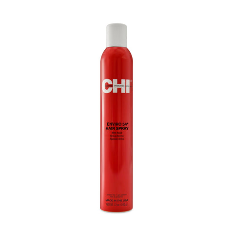 CHI - Enviro 54 Firm Hold Hair Spray