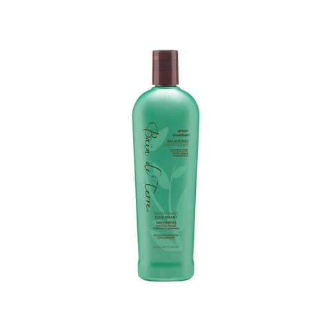 Bain De Terre - Balancing Conditioner, Green Meadow
