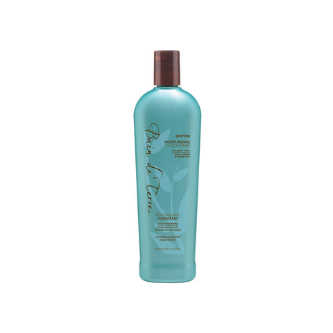 Bain De Terre - Jasmine Moisturizing Conditioner