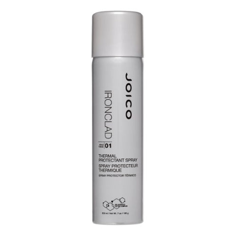 Joico - Ironclad Thermal Protectant Spray