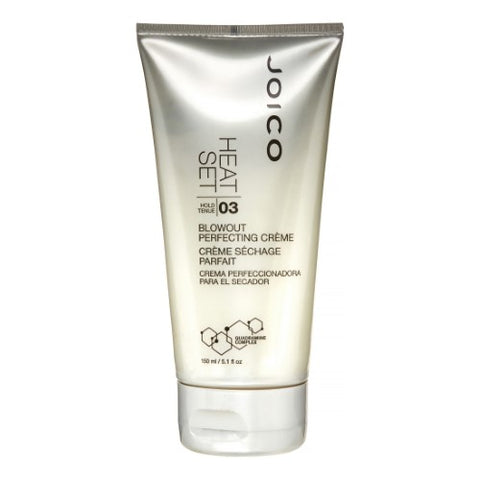 Joico - Heat Set Blowout Creme