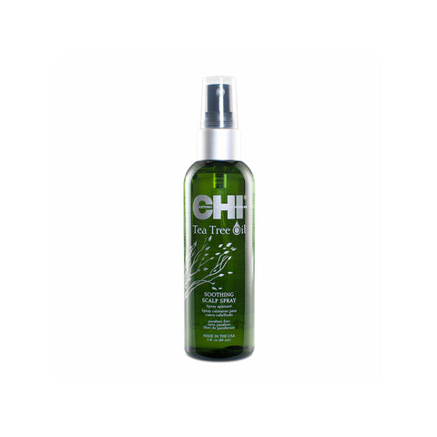 CHI - Tea Tree Oil Soothing Scalp Spray