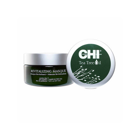CHI - Tea Tree Revitalizing Masque
