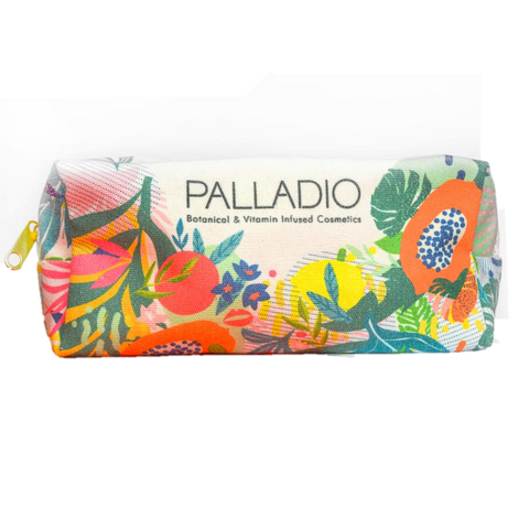 Palladio - Makeup Travel Bag