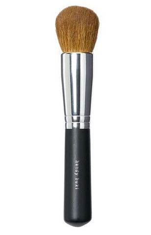 bareMinerals - Handy Buki Face Brush