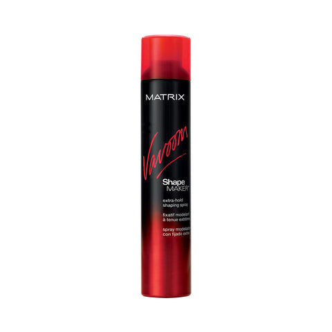 Matrix - Vavoom Shapemaker Extra Hold Shaping Spray