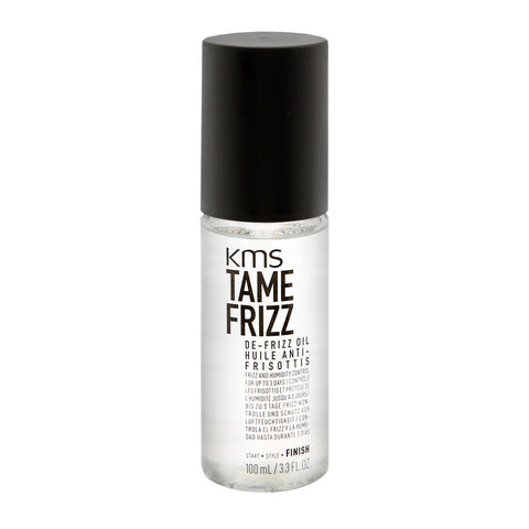 KMS - TameFrizz De-Frizz Oil