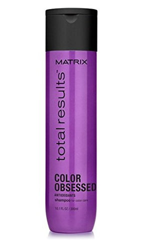Matrix - Total Results Color Obsessed Shampoo