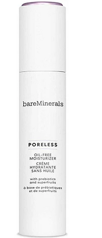 bareMinerals - Poreless Oil-Free Moisturizer