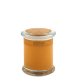 Archipelago Botanicals - Excursion Collection Glass Jar Candle
