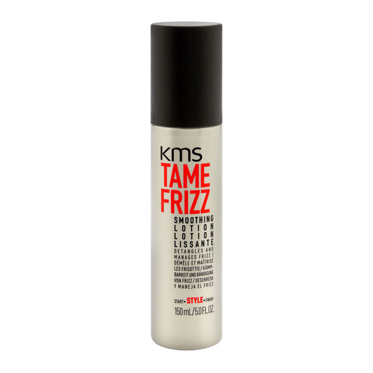 KMS - TameFrizz Smoothing Lotion