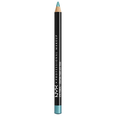 NYX Professional Makeup - Slim Eye Pencil