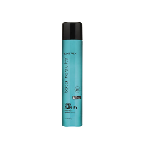 Matrix - Total Results High Amplify Hairspray