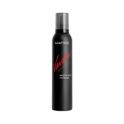 Matrix - Vavoom Height of Glam Volumizing Foam