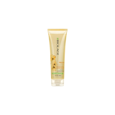 Matrix - Biolage - SmoothProof Aqua-Gel Conditioner