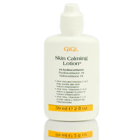 GiGi - Skin Calming Lotion