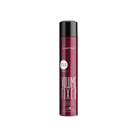 Matrix - Style Link Volume Fixer Hair Spray