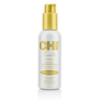 CHI - Keratin K-Trix 5 Thermal Active Smoothing Treatment