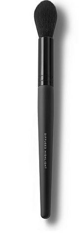 bareMinerals - Diffused Highlighter Brush