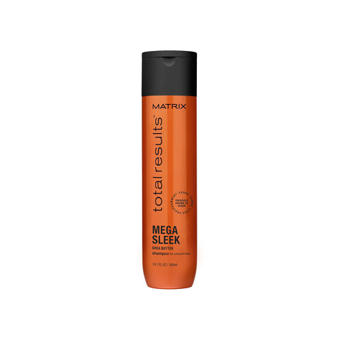 Matrix - Total Results Mega Sleek Shampoo