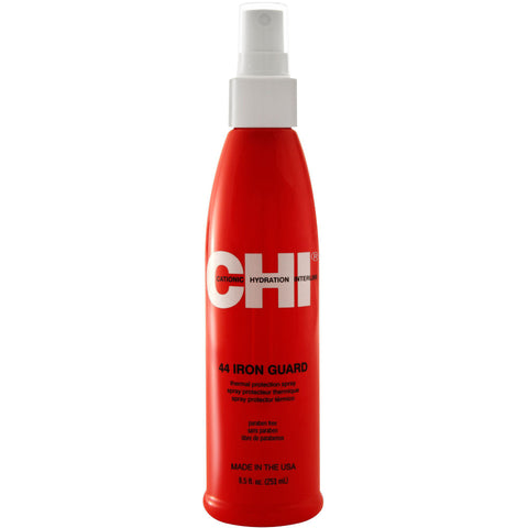CHI - Iron Guard Thermal Protection Spray