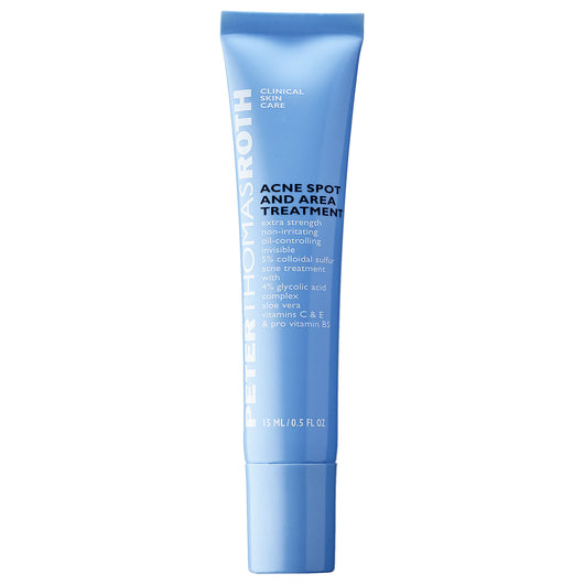 Peter Thomas Roth - Acne Spot Treatment