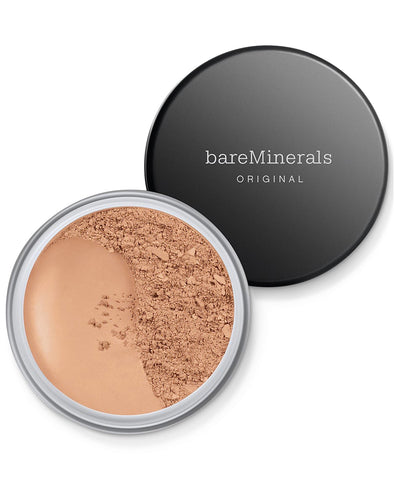 bareMinerals - Original Foundation Broad Spectrum SPF 15
