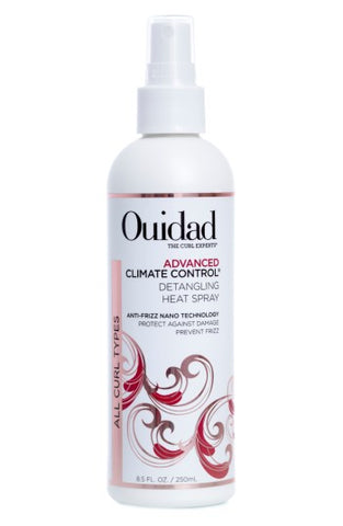 Ouidad - Advanced Climate Control Detangling Heat Spray