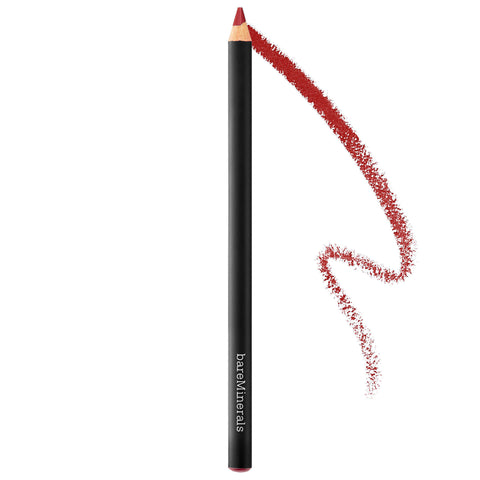 bareMinerals - Statement Under Over Lip Liner