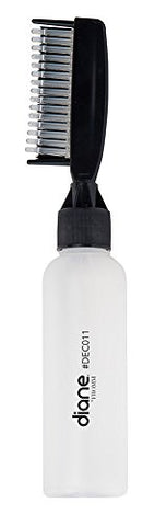 Diane - Applicator Bottle with Brush