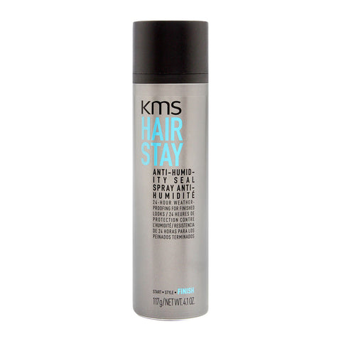 KMS - HairStay Anti-Humidity Seal