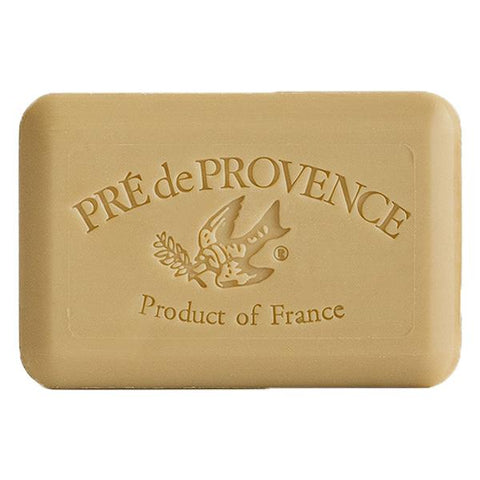 Pré de Provence - Enriched Handmade French Soap - 150g