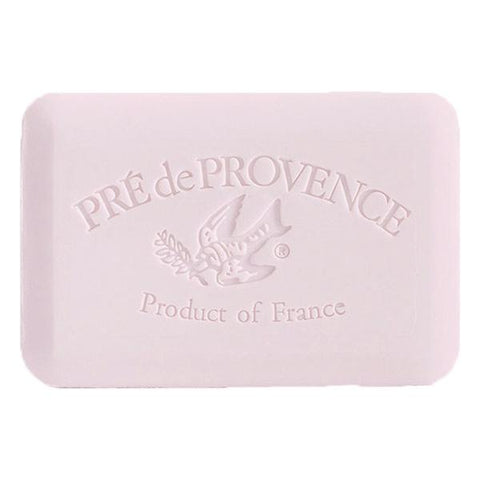 Pré de Provence - Enriched Handmade French Soap - 250g